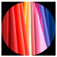 Análisis de color