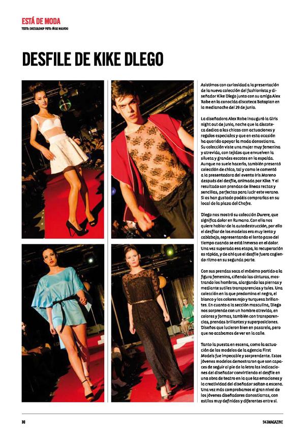 Prensa_943_KikeDlego