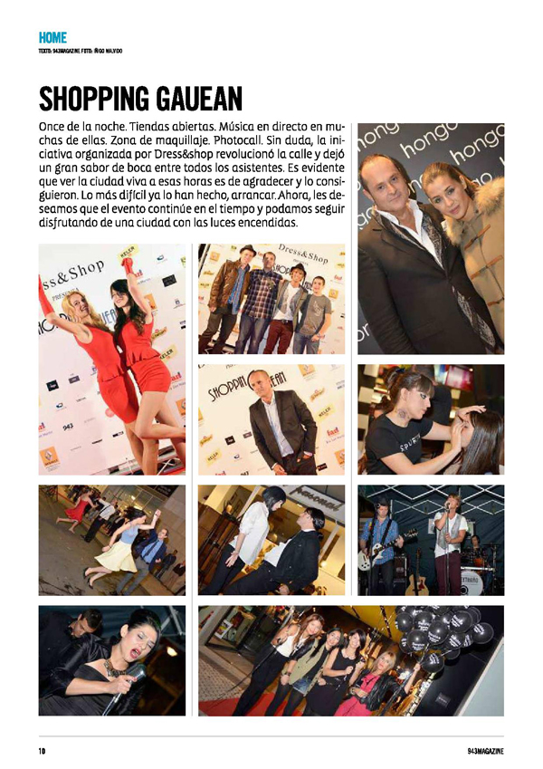 Prensa_943_ShoppingGauean2012