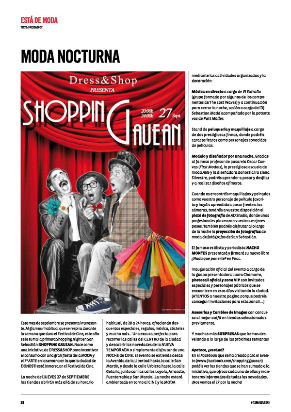 Prensa_943_ShoppingGauean2013