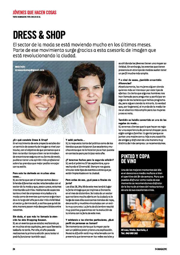 Prensa_943_entrevista02
