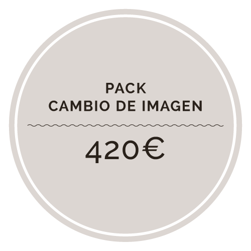 pack_cambioimagen
