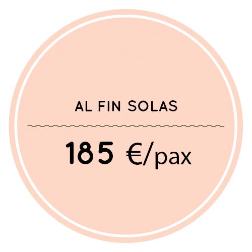 precio_solas